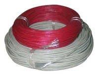 Fibreglass Auto Cable