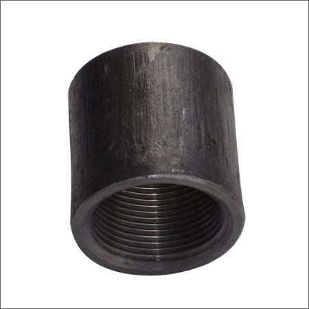 Cap Plug Pipe Fittings