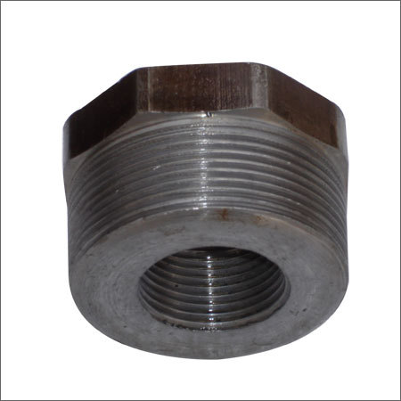 Galvanized Iron Pipe Fittings