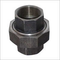 Industrial Valve Fittings