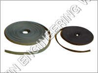 Bronze Filled Ptfe Wear Strip
