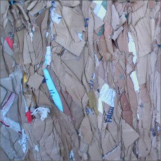 DSOCC Paper Scrap - DSOCC Paper Scrap Supplier, Trading