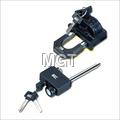 Pin Type / U Type Gear Lock