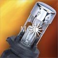 HID Conversion Lamp Kit