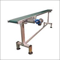 Light Duty Conveyor Belts