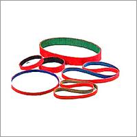 Packaging Belts