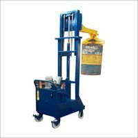 Drum Lifter (For Lifting Only)