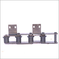 Roller Conveyor Chain