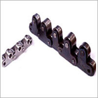 Top Roller Conveyor Chains