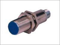 Cylinder Position Sensor Magnetic Switch