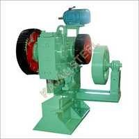 Rolling Mill Spare Parts