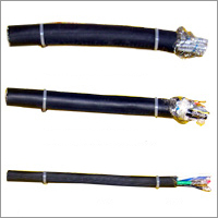 CCTV Cable For Lift