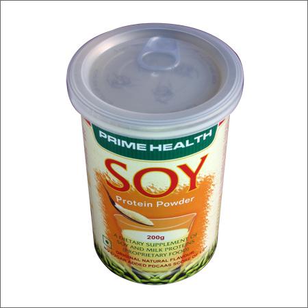 Soya Protein Powder