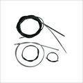 Lambretta GP- 200 Wire & Cables