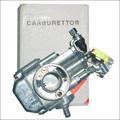 Lambretta GP -200 Carburetor