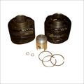 Lambretta GP- 200 Cylinder Piston Kits