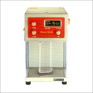 Mechanical Analytical Balances