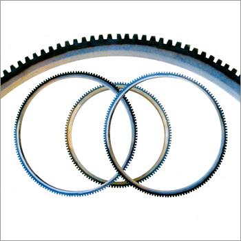 Starter Flywheel Ring Gear