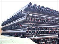 Oil Well Pipe