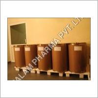 Proguanil Hydrochloride IP