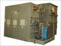 Industrial Rectifier Transformers