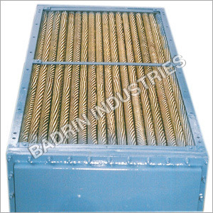 Radiator Oil Coolers