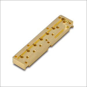 Gold Electroplating Solutions