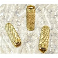Brass Molded Inserts