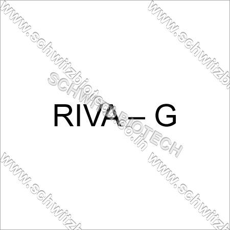 Riva-G Vitamins Minerals Capsules
