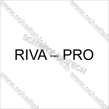 Riva Pro Capsules