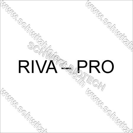 Riva Pro