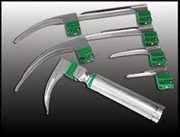 Medical Laryngoscope