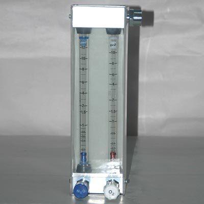 Medical Meters