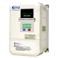 High Performance Vector General Inverter