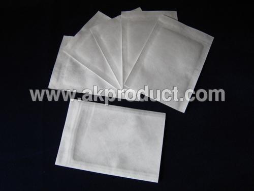 Sterilization Grade Flat Pouches