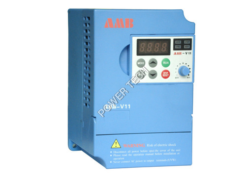 Frequency AC Inverters