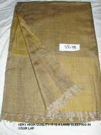 Real Natural Pashmina