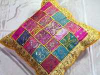 Barmer Rajasthan Cushion Covers