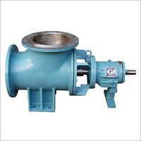 Industrial Axial Flow Pump
