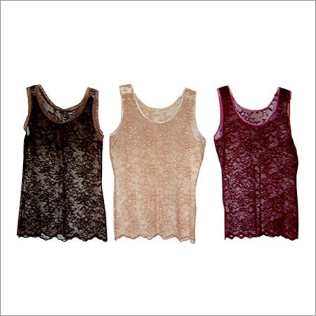 4ff658b676d Ladies Inner Wear - Ladies Inner Wear Exporter