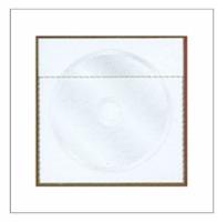 CD Leaf