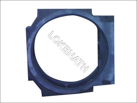 Aluminium Castings Products