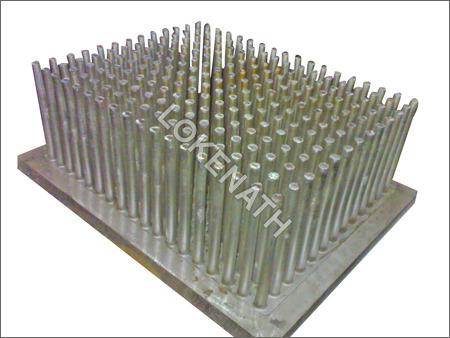 Heat Sink Pin