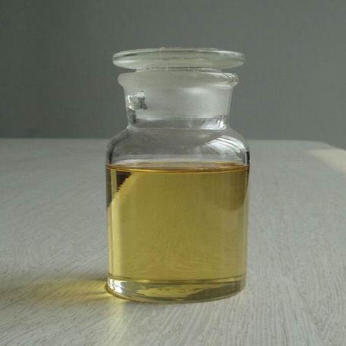 Alpha Cypermethrin