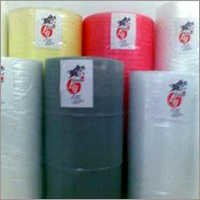 Air Bubble Packaging Film
