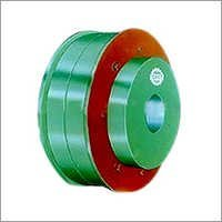 Flexo Type Coupling