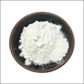 White Maize Starch