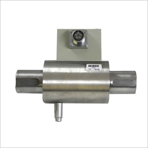 Dynamic type Rotary Torque Transduser
