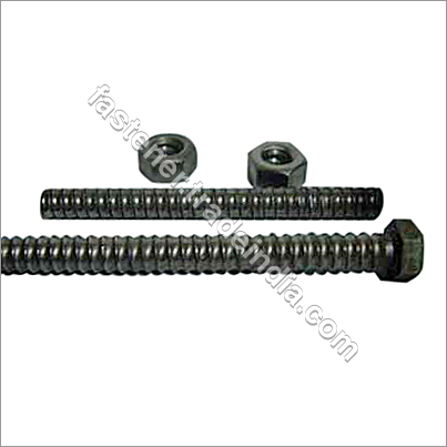 Acme Coil Studs