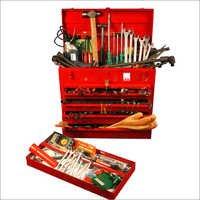 Tool Kits & Tool Boxes